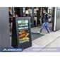 Five Benefits Of A Digital A-Board For Your Business