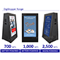 The Best Storefront Digital Signage For Your Retail Store