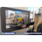 Digital Signage for Small Businesses: 6 Reasons to Get Started