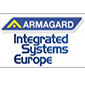 "ISE 2017 | Armagard to Unveil New Look 42"" Quick Service Restaurant Totem"