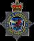 avon and somerset police logo