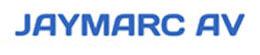 Jaymarc Logo