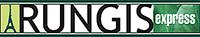 Rungis Express logo