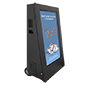 Digital Sandwich Board | product range