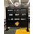 View the Digital signage hardware manufacturer - custom unit for Paultons Park