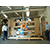 View the digital signage manufacturer shipping unit to Emirates