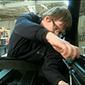 Drive Thru Kiosk Manufacturer | product range