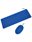 Keyboard and Mouse [im