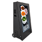Pavement Digital signage | product range