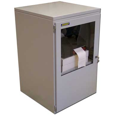Printer Enclosure | PPRI-700 series [product image]