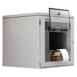 printer cabinets