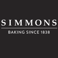 Simmons (Bakers) logo