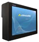 lcd-enclosure-pds-series-size