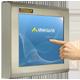 waterproof-touch-screen-monitor