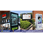 Outdoor Digital Signage Enclosures: What are Your Options?