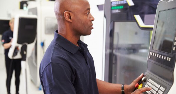 industrial computing myths