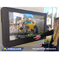 6 Benefits of Touch Screen Technology for Your Business